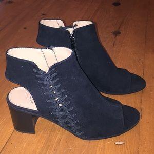 NEW Franco Sarto HANNAH shoes